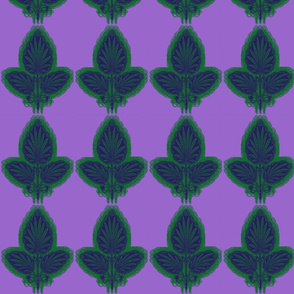 large_leaf_1