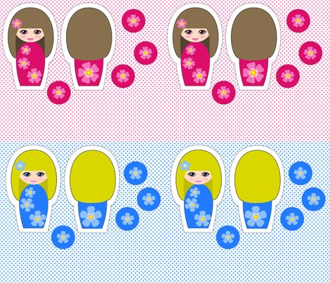 Rrflower_kokeshi_dolls_shop_preview