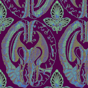 brain_tile_large-color-cool