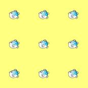 juv-big_blue_fish