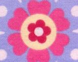 Fabric_pics_054_thumb