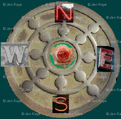 compass_rose.zoom4details