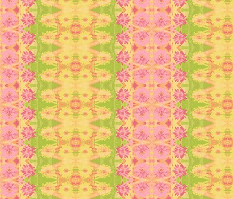 Rcircle_splash_4_zinnias_row_picnik_collage_shop_preview
