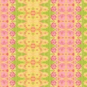 6 circle_splash_4_zinnias_row_Picnik_collage-ch
