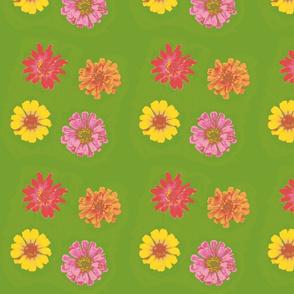 10 color 2_zinniasPicnik_collage-ch-ch-ch-ed-ch-ch-ch-ch-ch