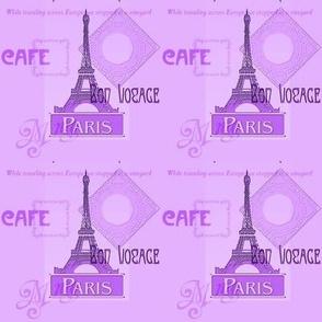 Purple Paris_c