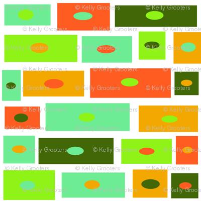 rectangle_tangles