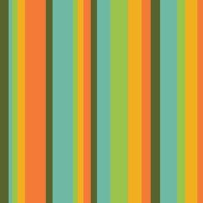stripes_copy