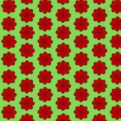 Rred_leaf_paisley_flower_colour_shop_thumb