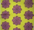Rpurple_leaf_paisley_flower_colour_comment_11414_thumb