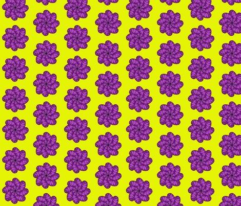Rpurple_leaf_paisley_flower_colour_shop_preview