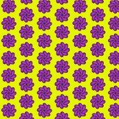 Rpurple_leaf_paisley_flower_colour_shop_thumb