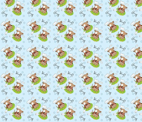 Rpuppywuppy_fabric_shop_preview