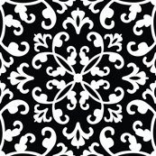 Rrdamask302_shop_thumb