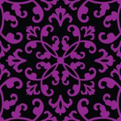 Rrdamask304_shop_thumb