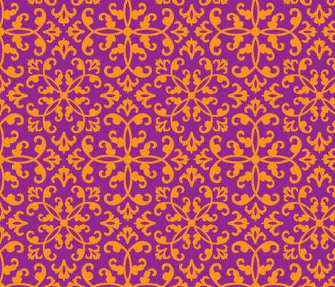 Rdamask310_shop_preview