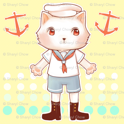 Rsharyl-chow_preview