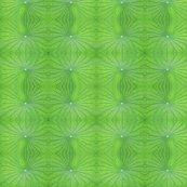 Edgreen_leaf_shop_thumb