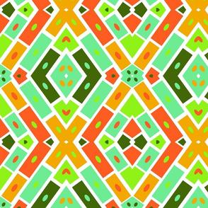 rectangle_tangles-ed