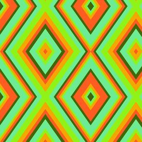 stripes_copy-ed