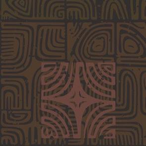 Marquesan 2b