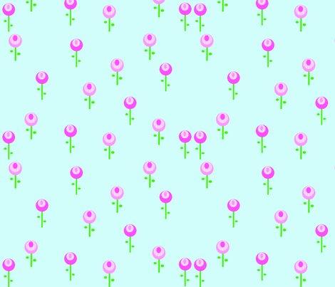 Rcow_flowers_copy_shop_preview