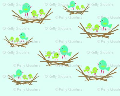 bird_nest_multi_blues_copy