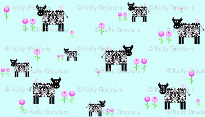 cows_multi_copy