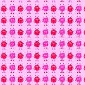 Rrr3_monsters_-_pink_shop_thumb
