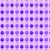 Rr3_monsters_-_purple_shop_thumb