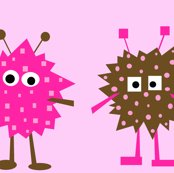 R3_monsters_-pink_brown_copy_shop_thumb