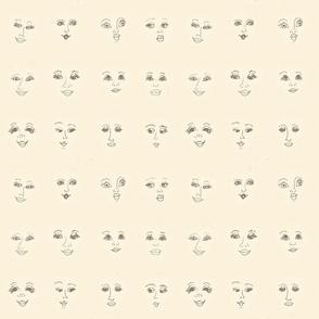 dozen_faces 4