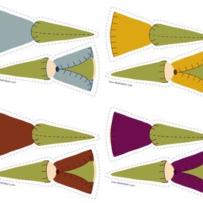 weefolkart-gnome-dolls-four-colors