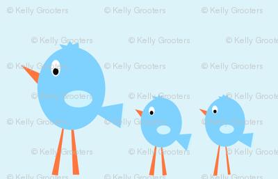 3_birds_-_blue_tint_background_copy