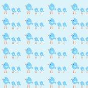 Rrrr3_birds_-_blue_tint_background_copy_shop_thumb
