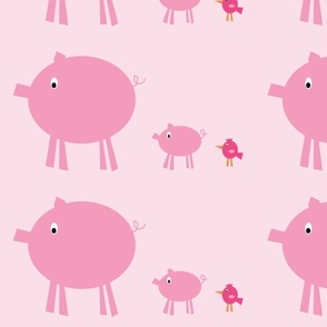 3_pink_pigs_final_cropped_size_copy