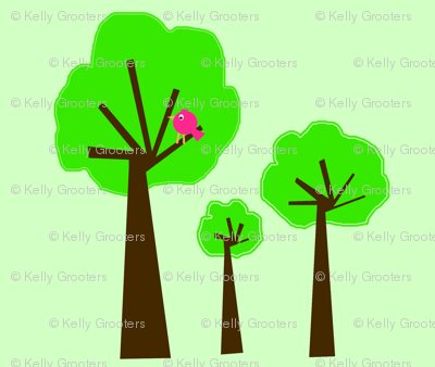 3_trees_with_red_bird_final_cropped_copy