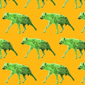hyena_fabric_2-ch-ed