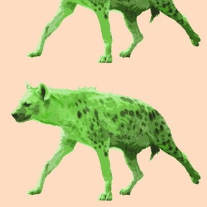 hyena_fabric_2-ch