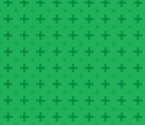 Rvqs_cir_45_s_crop__of_2x2a_45_m_crop_a_picnik_collage_shop_preview