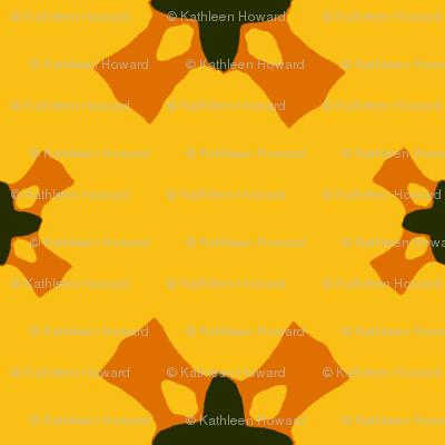 combo_crosses_post_4_45_Picnik_collage