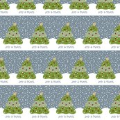 Rxmas-tree-card_shop_thumb