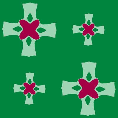 3 combo_crosses_post_4_Picnik_collage-ch-ch-ch-ch-ch-ch-ch