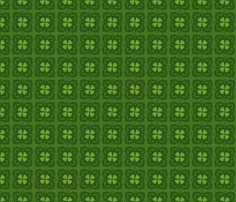 R4c_post_s_2_crop_l_crop_2x2_b_45m_crop_a_picnik_collage_shop_preview