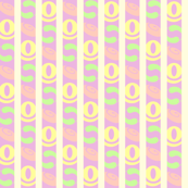 CandyStripes