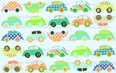 patchwork_cars_final_-_flatten
