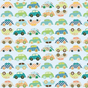 patchwork_cars_final_-_flatten