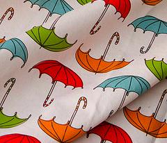 Rrpa117_umbrellas_white_comment_10993_preview