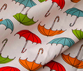 Rrpa117_umbrellas_white_comment_10993_thumb