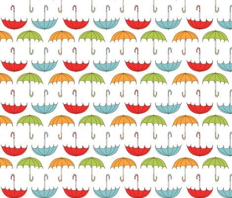 Rrpa117_umbrellas_white_shop_preview